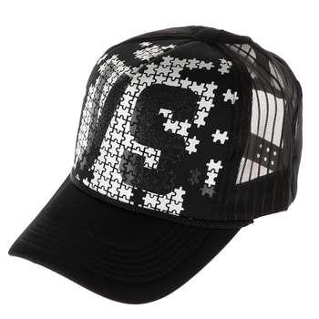 کلاه کپ مدل KB 03 سایز فری سایز