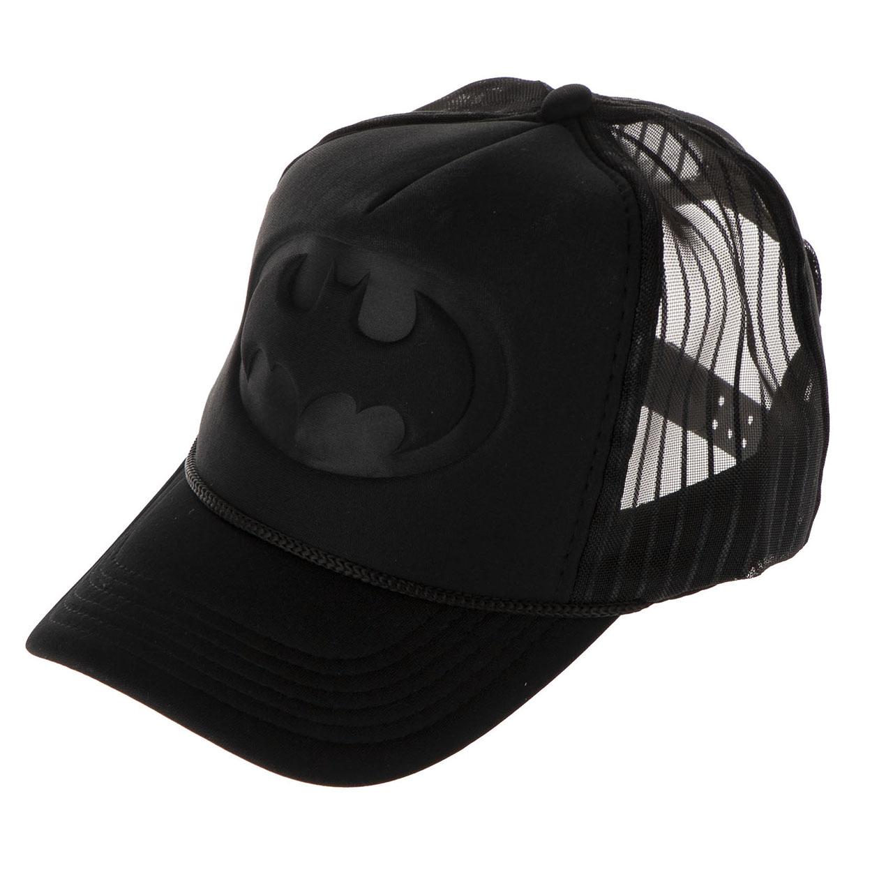 کلاه کپ مدل lk12