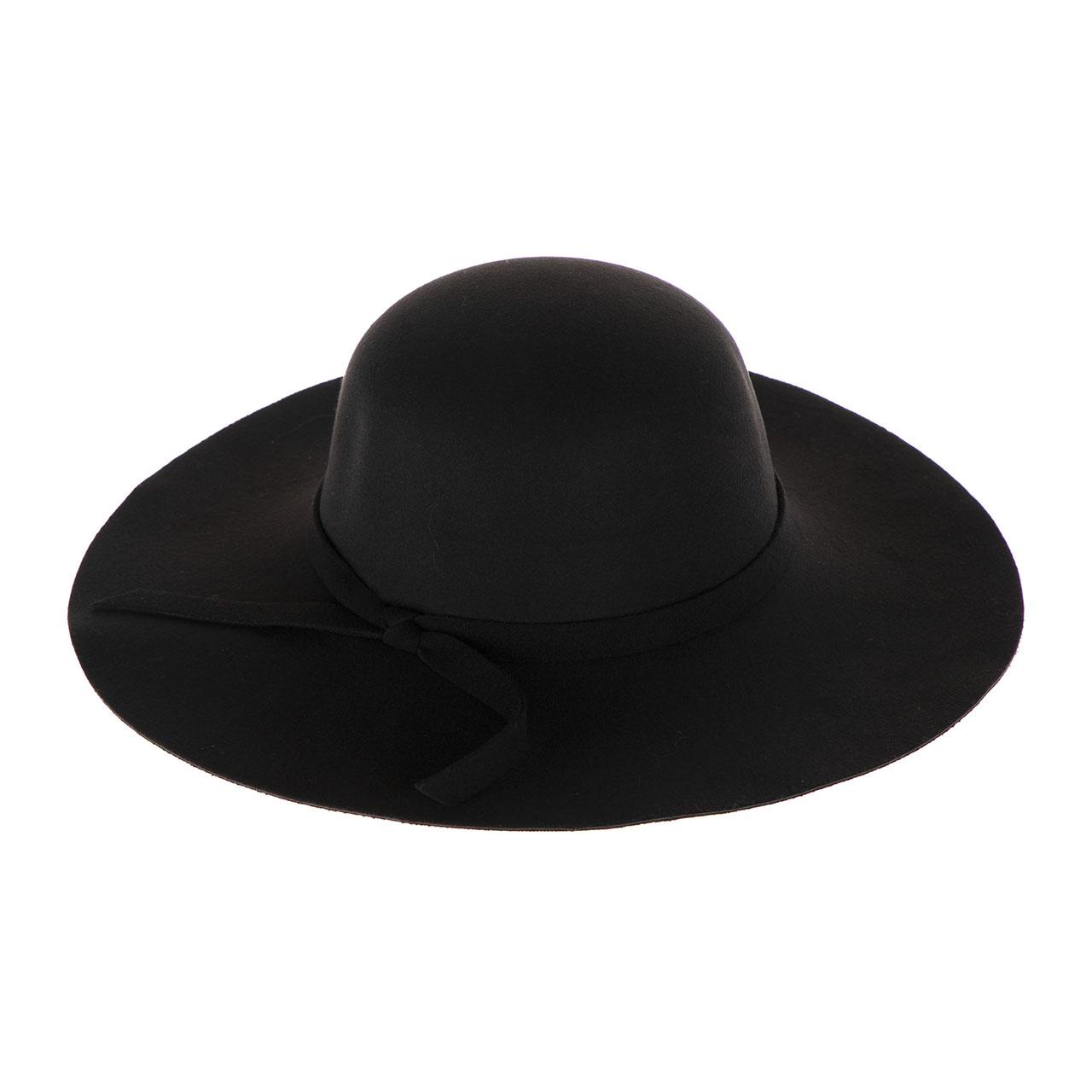 کلاه زنانه مدل LBK12