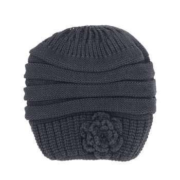کلاه زنانه مدل z2590