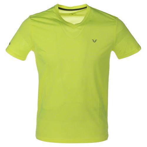 تی شرت ورزشی مردانه بیلسی مدل 71E1354-MEL-PHSHMEL