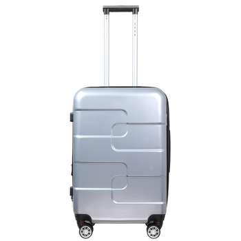 چمدان هانک کد 72-28-4-1905 |