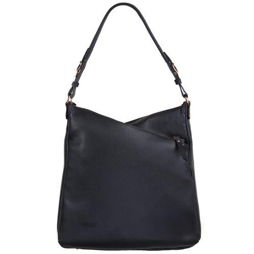 کیف دستی زنانه دوک مدل 1-676
