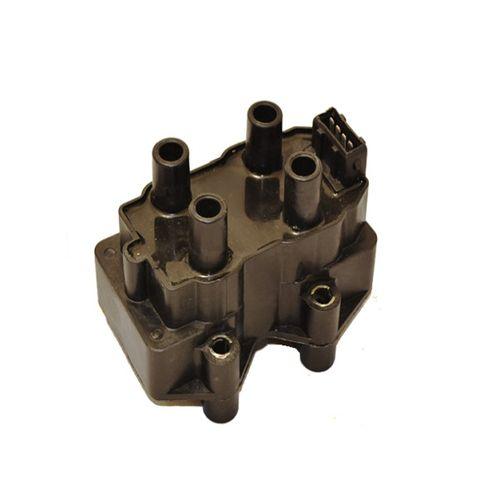 کوئل دوبل ای ام جی مدل 1602650 مناسب برای پژو 405 و پراید
