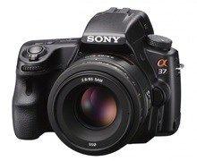 دوربین دیجیتال سونی آلفا اس ال تی-آ 37