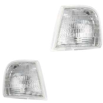 چراغ راهنما فن آوران مدل RADFAR 405 مناسب برای پژو 405 بسته 2 عددی