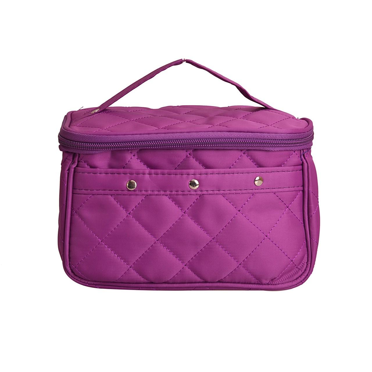 قیمت کیف لوازم آرایش رجینال مدل RS5