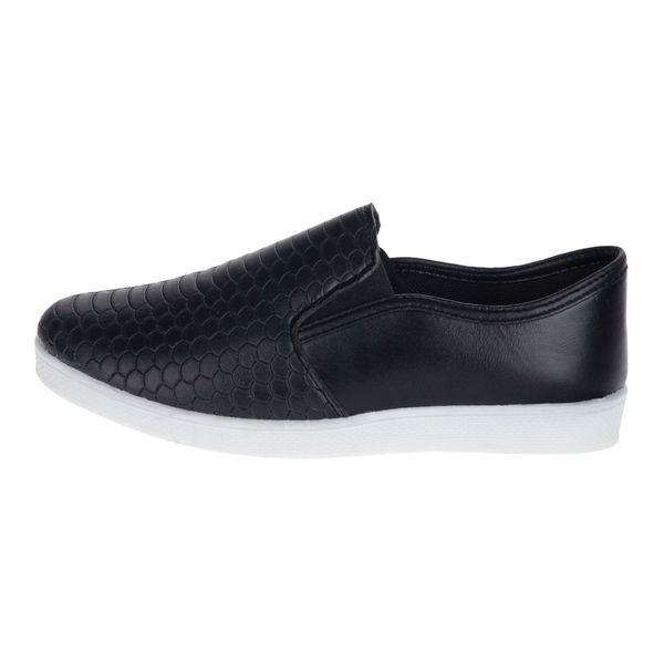 کفش روزمره زنانه مدل دیانا کد Da-Km 001