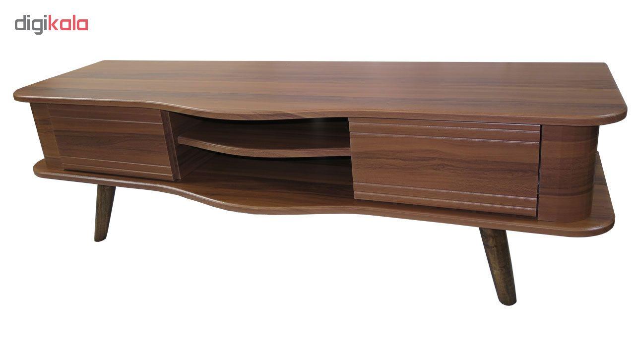 میز تلویزیون مدل اسکای