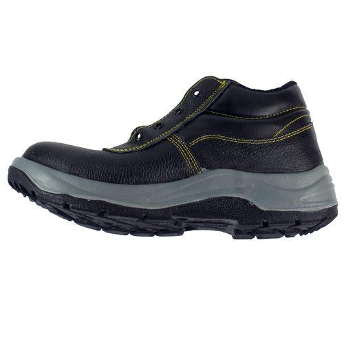 کفش ایمنی ایمن پا مدل I 679