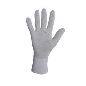 دستکش نخی ضد حساسیت باتیست مدل W