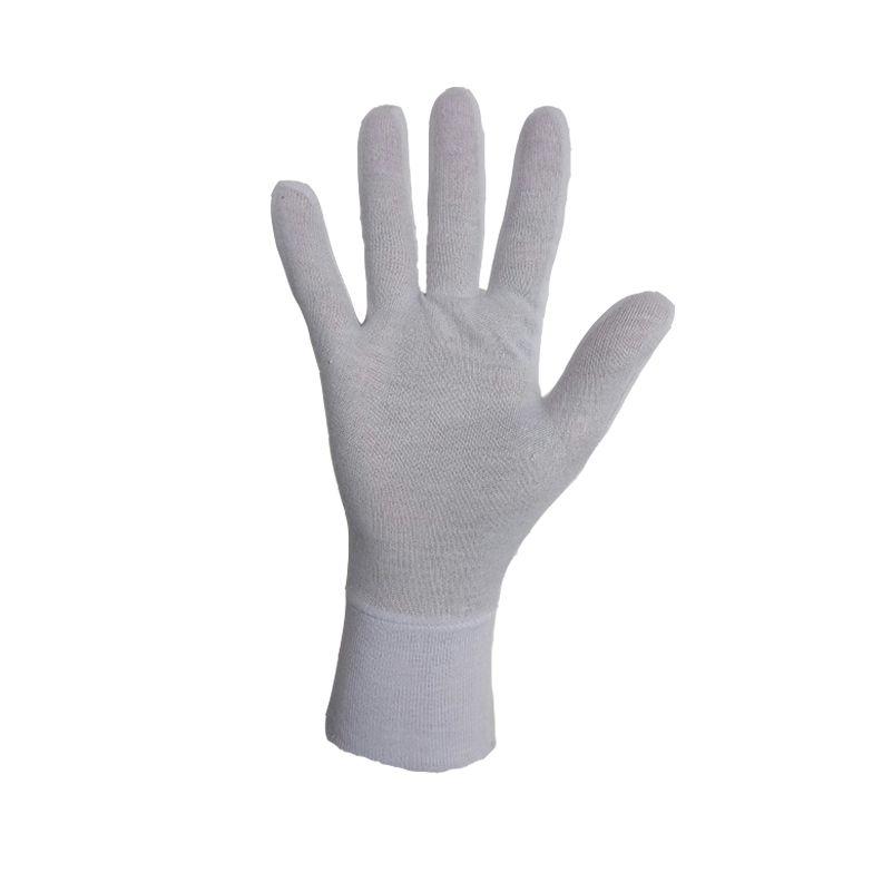 دستکش