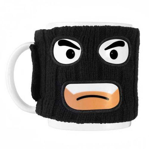 ماگ مدل Angry Mugga