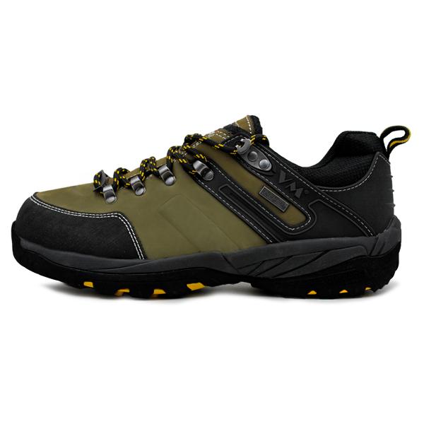 قیمت کفش کوهنوردی مردانه مدل VM
