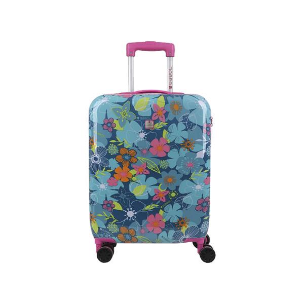چمدان گابل مدل Aloha سایز کوچک