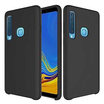 کاور مدل Slc مناسب برای گوشی موبایل سامسونگ Galaxy A9 2018