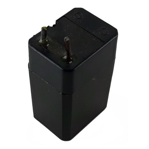 باتری سیلد اسید 4.2 ولت مدل TBK-4025