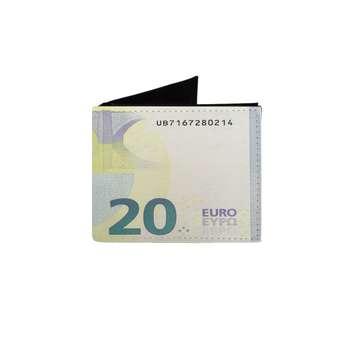 کیف پول مردانه مدل 08