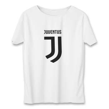 تی شرت مردانه طرح یوونتوس کد388 |