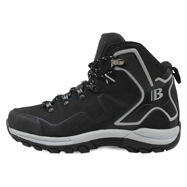 کفش کوهنوردی مردانه مدل asf234