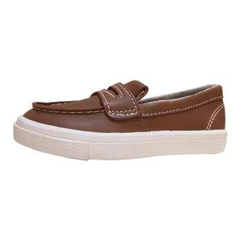 کفش پسرانه زارا کد 001