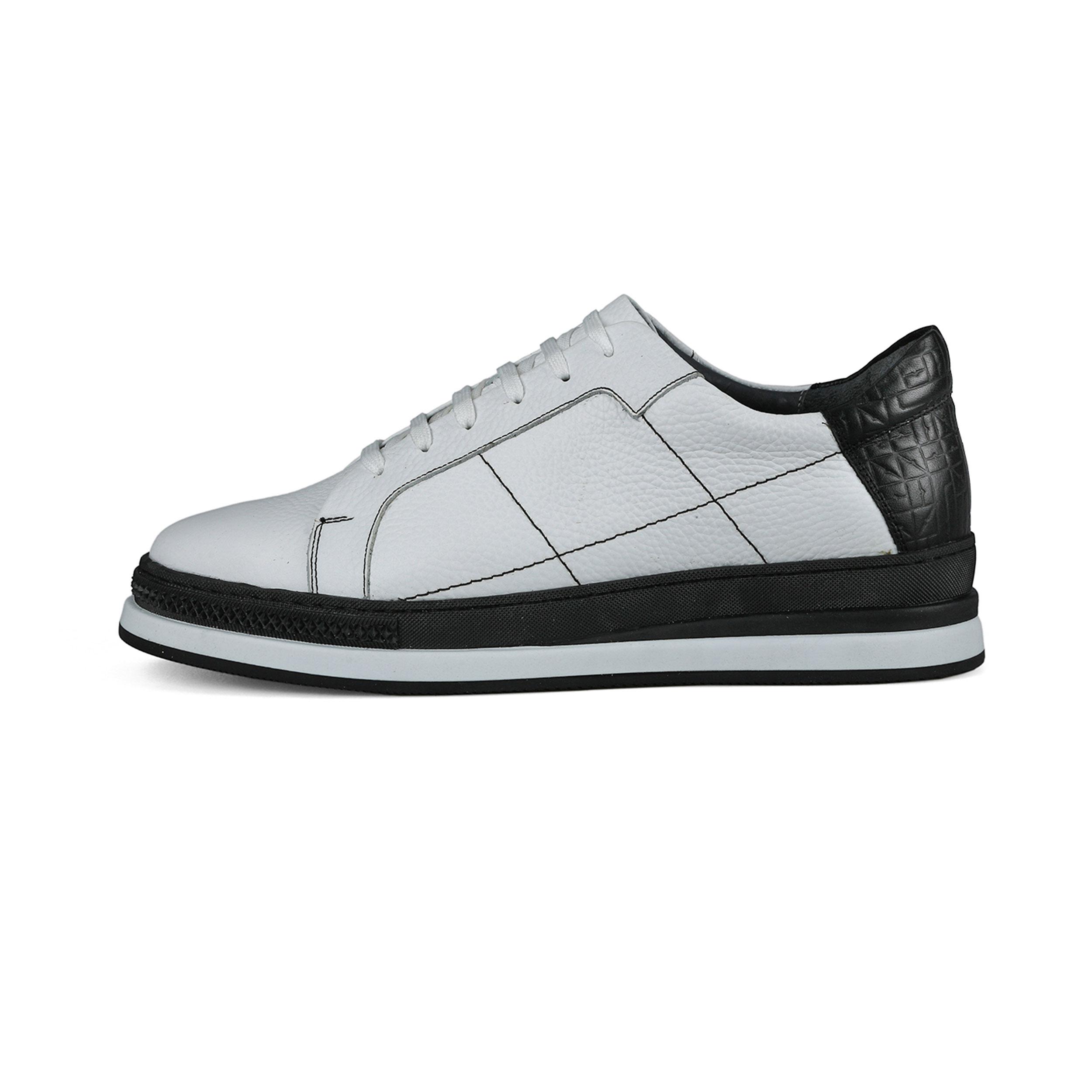 کفش روزمره مردانه درسا مدل 3016-41071