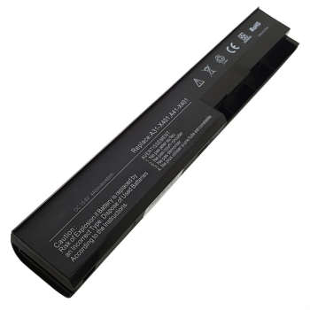 باتری لپ تاپ 6 سلولی مدل X4 برای لپ تاپ ASUS X401