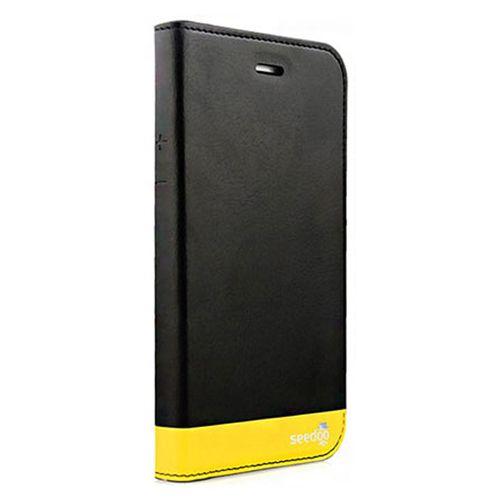 کیف کلاسوری سی دو مدل 280A مناسب برای گوشی موبایل آیفون 6/6S