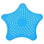صافی سینک طرح ستاره دریایی کد 2047/1 thumb
