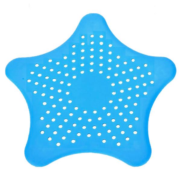 صافی سینک طرح ستاره دریایی کد 2047/1