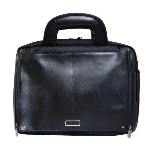 کیف لپ تاپ وایو مدل ONT456AP مناسب برای لپ تاپ 13 اینچ