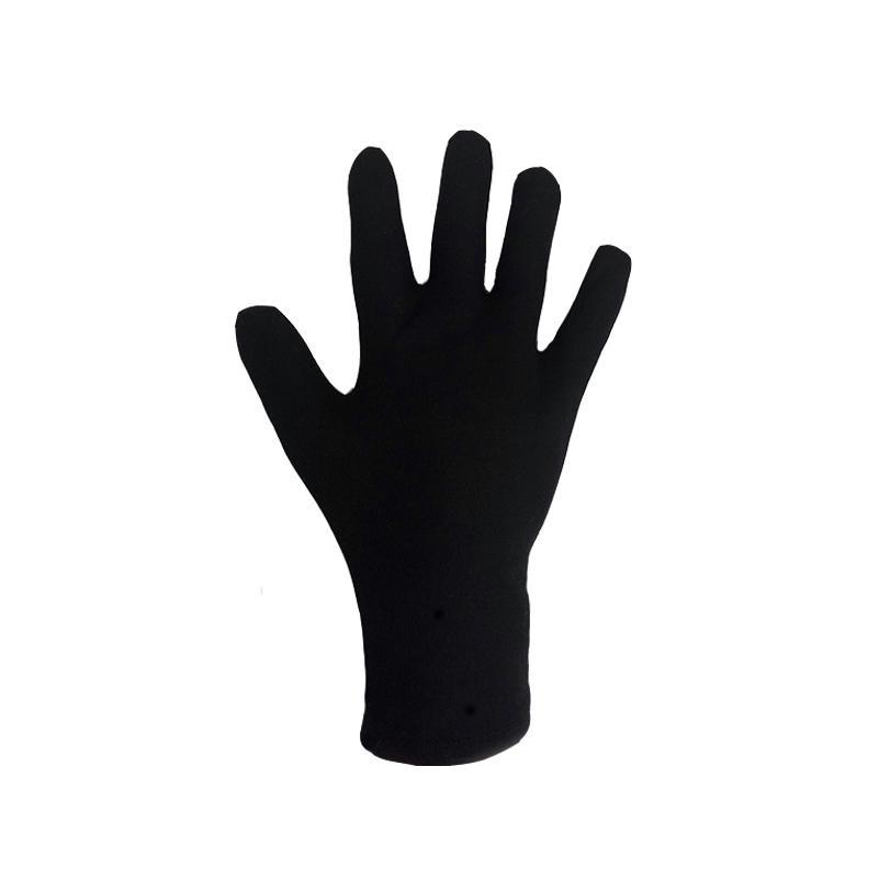 دستکش نخی ضد حساسیت باتیست مدل B