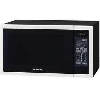 مایکروویو سامسونگ مدل ME341 | Samsung ME341 Microwave Oven