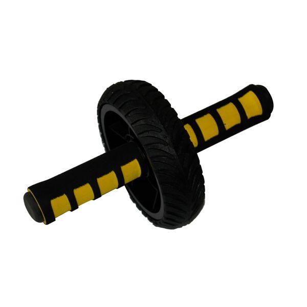 چرخ تمرین شکم مدل KOTMIK