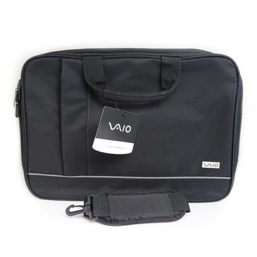 کیف لپ تاپ وایو مدل 01-ONT427AP مناسب برای لپ تاپ 17 اینچ