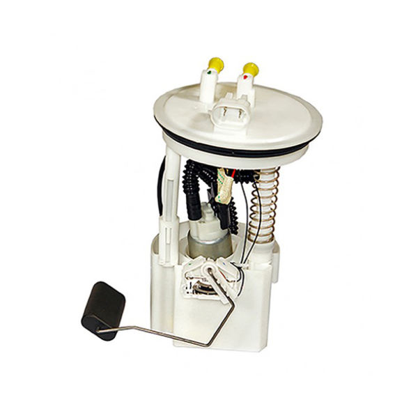پمپ بنزین دیناپارت کد 141 مناسب برای پژو 206
