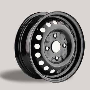 رینگ چرخ کد 10013 سایز13 اینچ مناسب برای پراید
