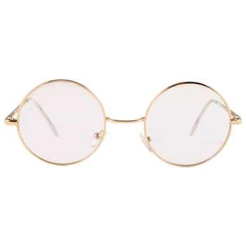 فریم عینک طبی زنانه  مدل A-1