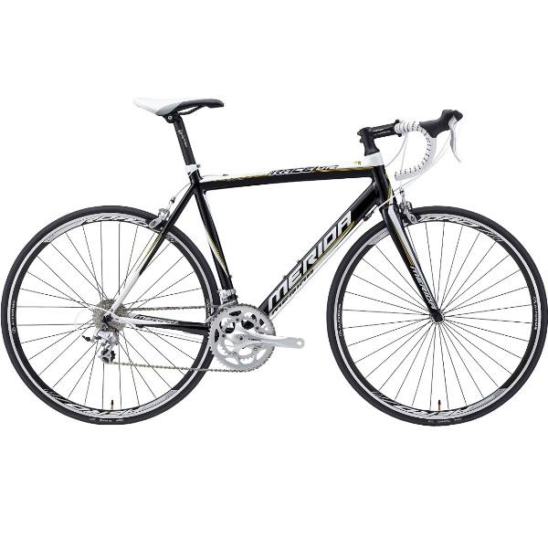 دوچرخه کورسی مریدا مدل Race Lite 901-Com سایز 27.5