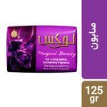 صابون لوکس مدل Magic Beauty مقدار 125 گرم بسته 6 عددی thumb