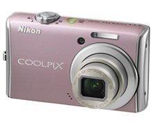دوربین دیجیتال نیکون کولپیکس اس 620
