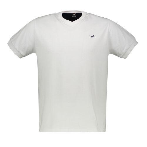 تی شرت مردانه درفش مدل 1231111-0159