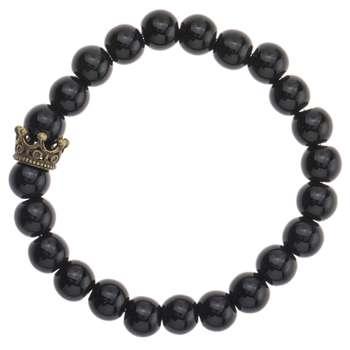 دستبند زنانه مدل R0005