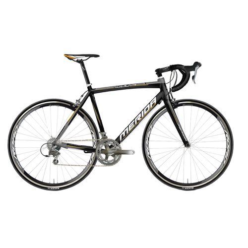 دوچرخه کورسی مریدا مدل Race Lite 901- سایز 27.5