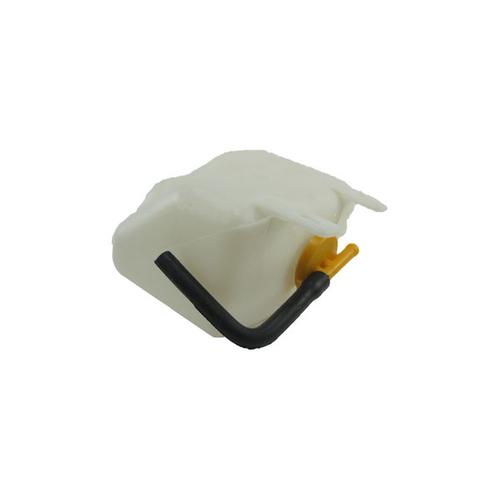 منبع آب ام سی اس مدل 11667 مناسب برای پراید