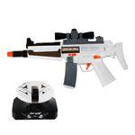 تفنگ مسلسل لیزر تگ بلستر کد 05A-393 thumb