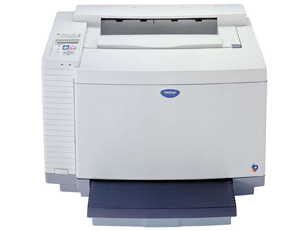 پرینتر برادر HL-3450CN