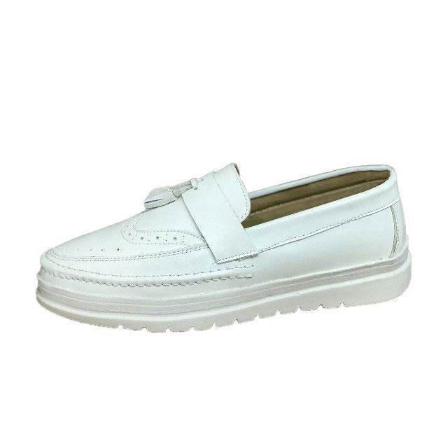 قیمت کفش اسپرت مردانه کد m4