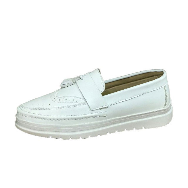 کفش اسپرت مردانه کد m4