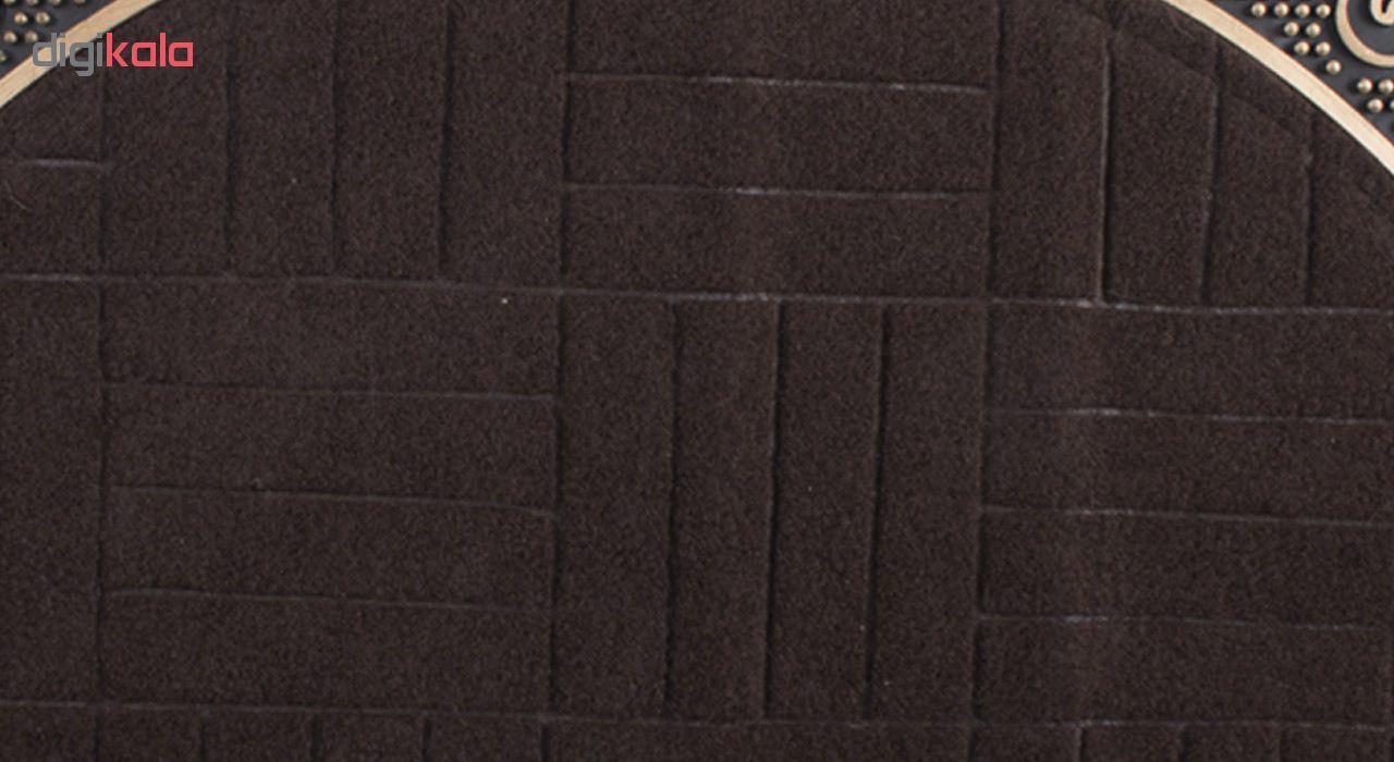 پادری طرح ویلکام مدل VATE-MOD16754 سایز 44 × 74 سانتی متر main 1 4